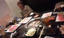 日曜日in奈良☆