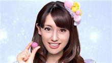 オヤジの理屈による「AKB48」VS.「少女時代」比較論