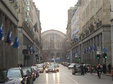世界の車窓まで2 Stazione di Trino Porta Nuova