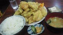 東松山「ニュー北味」