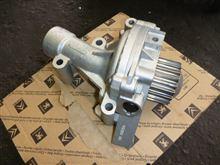 【307SW】EW10/Dエンジン ウォーターポンプ交換