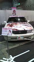 DreamParty大阪2011春