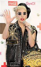 Lady GaGa という生命体