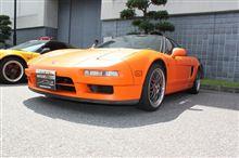 岡山オートスタイル 展示車両UP!