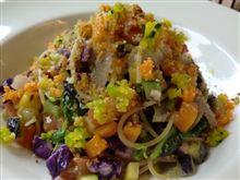 お野菜レストラン「オーベルジュ雲南」
