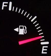 燃費の記録 (11.28L)