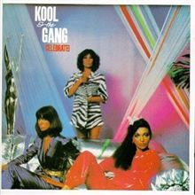Celebration / Kool & The Gang