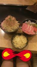 ★もんじゃ&お好み焼き(^o^)♪★