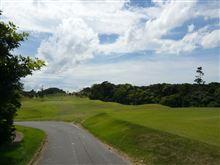 とうとう福岡センチュリーゴルフクラブも民事再生へ