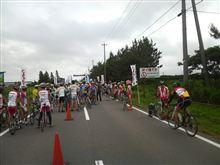 第29回内灘サイクルロードレース