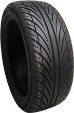 ■楽天市場 タイヤランキング【WANLI S-1097 215/45R17】タイヤ通販メガストアAUTOWAY(オートウェイ