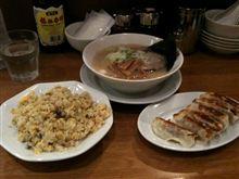 「中華麺(塩)セット」☆*:.。. o(≧▽≦)o .。.:*☆