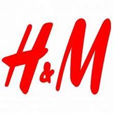 H&Mの苦戦は、日本人消費者の良識の高さ