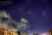 ISS@20110702