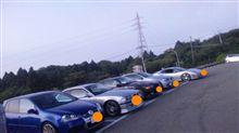おはよう箱根