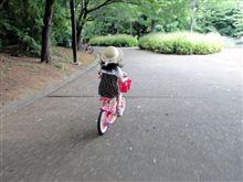自転車記念日
