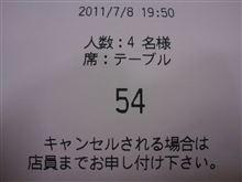 【メタボ】 すしぃ~