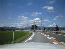 琵琶湖マニアミーティング2011 の思ひ出