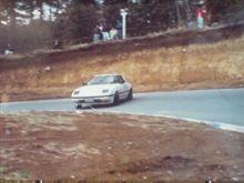 動画強化月間パート6 1989年12月 スポーツランド山梨