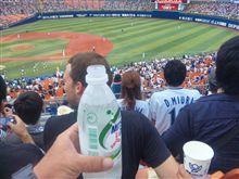 ビール飲み放題シート4000円