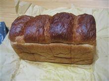 今、一番お気に入りのパン屋さん♪
