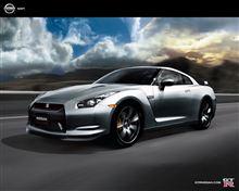 それでも勝つ、なでしこ2012年型GT-R