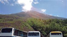 第64回 富士登山競争