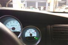 JET社製 low temp thermostat