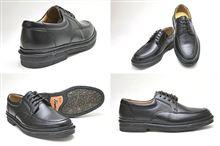 イオンで靴購入