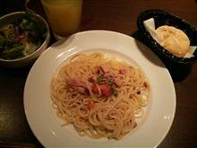 Zakka&Cafe TRANSFER