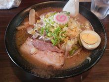 珍しくリピーター・・・本日の一杯!!(その68)