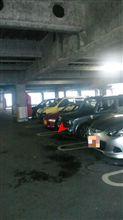 Clean Car Club(C3)洗車オフ