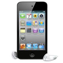 iPod touch を買おうかな?
