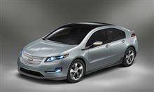 米、新たな環境政策案 車燃費規制1リットル23キロへ