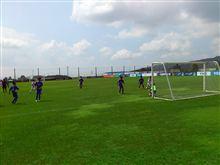 第35回全日本少年サッカー全国大会