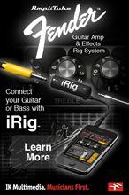 Fender AmpliTube