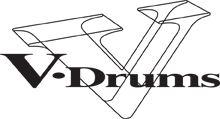 Roland TD-12 アップデートプログラム Ver1.11公開