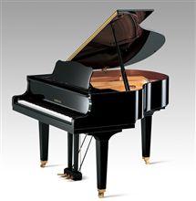 グランドピアノ!?