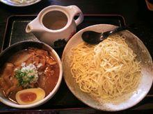 麺や 紅丸。(^.^)
