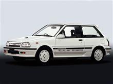 思い出の車~☆