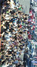S-1GP2011♪