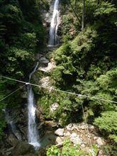 滝ハンター