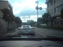 今日の熊本県北部 110814