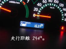 盆ドラ2011~後編