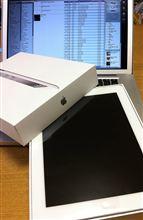 Apple スティーブ・ジョブズCEO 退任