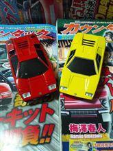LP400&LP500