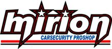 VIPER AUTO SECURITY キャンペーン中