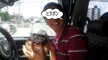 手作りケーキ♪キタ━━━━(゚∀゚)━━━━ !!!!