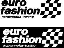 10th euro★fashion こ真ん中ミーティング2011