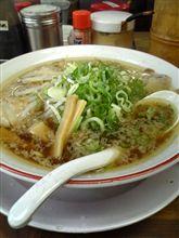 拉麺その4